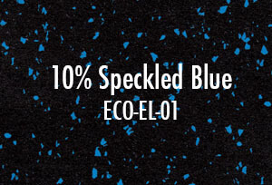 ECO EL 01 Spec Blue 300x204