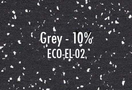 ECO EL 02 Grey 10