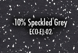 ECO EL 02 Spec Grey 300x204