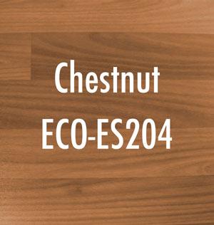 Ecore ECO-ES203, 204, 205, 206, 207 and 208 - Wood-look Flooring Rolls