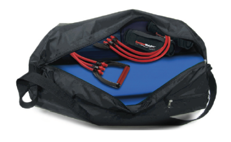 HOT-FITBAG Fitness In A Bag