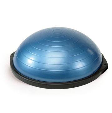 SPR BOSU Blue Bosu Ball21