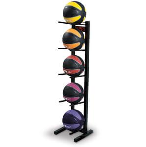 SPR MED SET.Medicine Balls 298x300