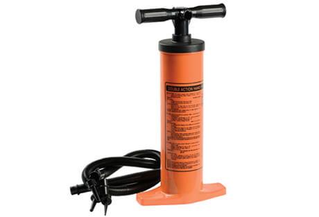 SPR RPAP Ball Pump 1
