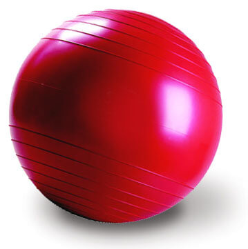 Image of SPRI Stability Ball