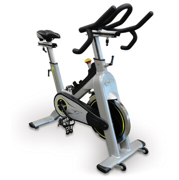 Bodycraft SPT Group Cycle