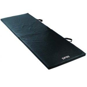SPRI SPR-05-58641 Bi-fold Exercise Mat
