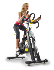 7000_indoor_cycle_front_peyton