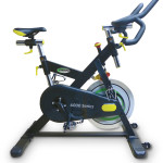VOR-IC6000-G-Indoor-Cycle-shadow2