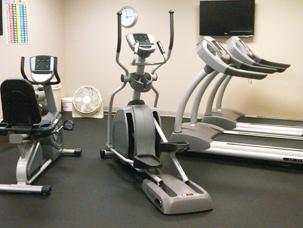 SDI_Corporate_Fitness