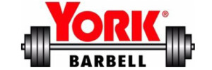 york_barbell_logo-300x100
