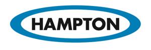 hampton_logo2-300x100