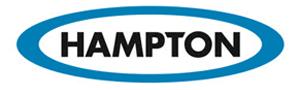 hampton_logo3-300x90