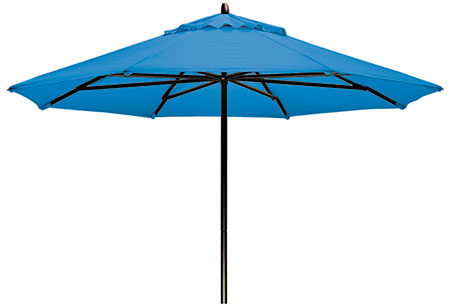 Telescope Casual 7.5' Octagon Umbrella - TEL-67