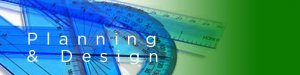 planning_design_sm_banner
