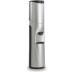 AQU-PC101B-54 Water Cooler