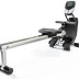 Bodycraft BOC-VR400 Rowing Machine