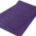 SPRI SPR-AR-PBL Yoga-Pilates Mat