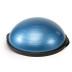 SPRI SPR-BOSU Bosu Ball Balance Trainer