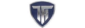 helix_logo-300x85