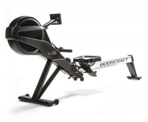 Bodycraft BOC-VR400 Rowing Machine