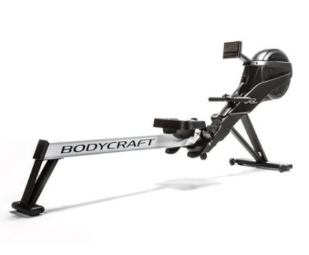 BOC-VR400-3-4back_1