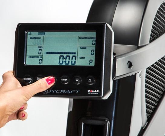 BOC-VR400-computer