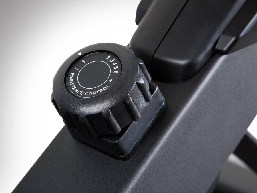 BOC-VR400-vr400-6