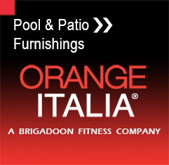 Block image for Orange Italia for Brigadoon Fitness Website