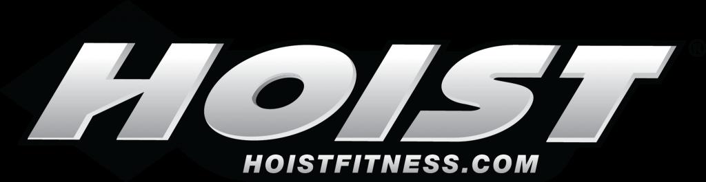 hoist-logo_CLASSIC
