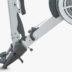 Sport Series BRI-RW7500-D Rowing Machine