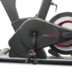 Circle Fitness BRI-IC8000-V Indoor Cycle