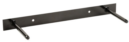 Wall Rack For Hanging Mats by SPRI
