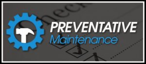 proper fitness equipment maintenance