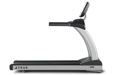 True FitnessCS200 Treadmill