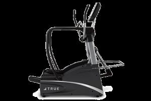 True Fitness CS200 ELLIPTICAL