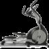 True Fitness XPS100 ELLIPTICAL