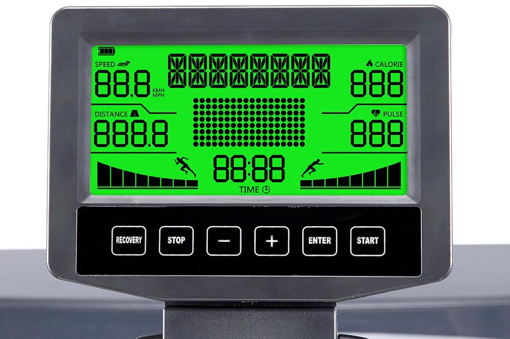 AT7500_display-1024x682