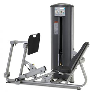 True Fitness FS-51 Leg/Calf Press