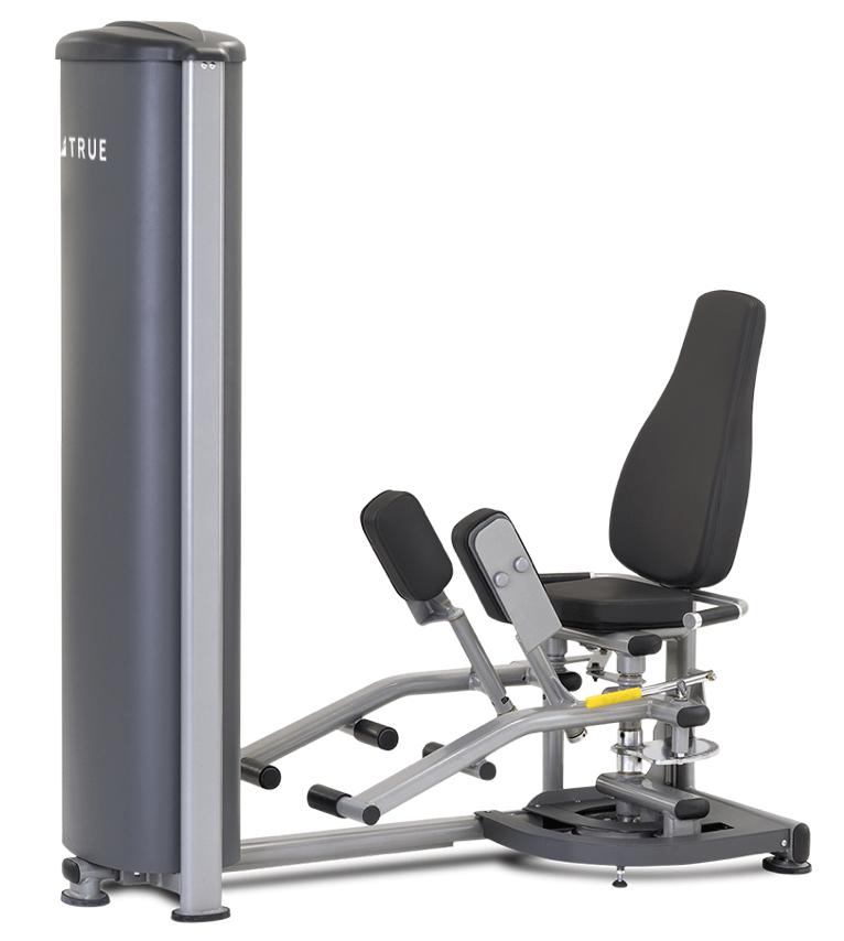 True Fitness FS-52 Inner/Outer Thigh