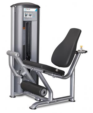 True Fitness FS-60 Leg Extension