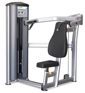 True Fitness FS-65 Shoulder Press
