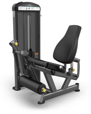 True Fitness Fuse-0100 Leg Extension