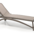 Nardi Atlantico - Stackable Sling Chaise Lounge