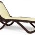 Nardi Omega - Chaise/Sunlounger NAR-40310.05.105