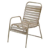 Windward Design Group Dining Armchair WIN-W0350