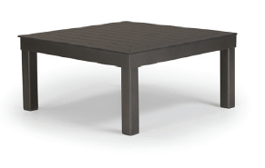 Telescope Casual Ashbee MGP Top Coffee Table - TEL-1A90