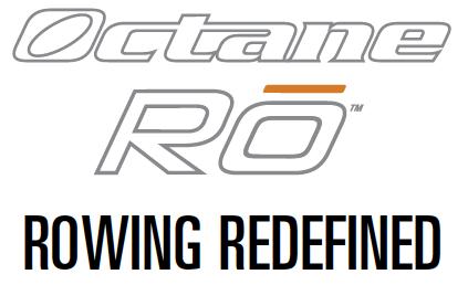 Logo for Octane Fitness Ro