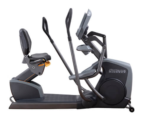 https://brigadoonfitness.com/product/octane-fitness-xride-xr6000-recumbent-elliptical/