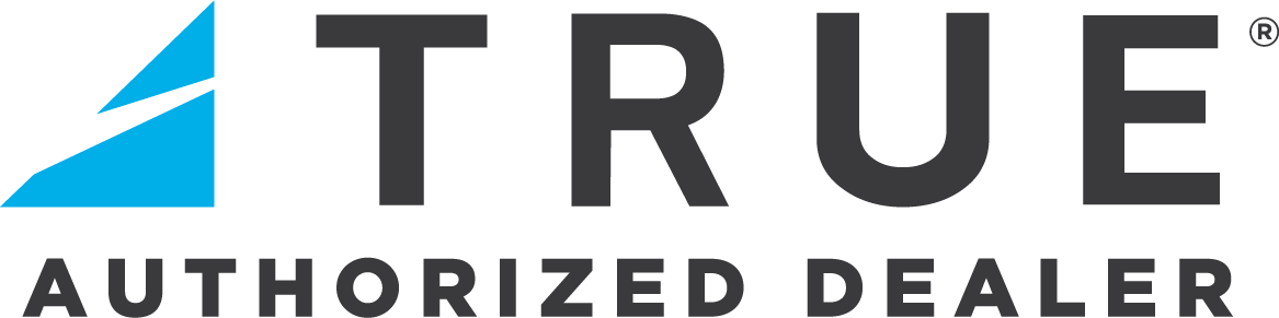 0TRUE_Authorized_Dealer_Sticker_transparent4